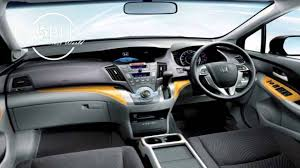 2016 honda odyssey interior. Wonderful Interior Throughout 2016 Honda Odyssey Interior O