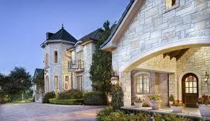austin garden homes. 4433 River Garden TRLAustin TX 78746 Austin Homes I