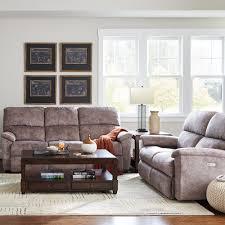 Brooks Reclining Sofa | La-Z-Boy