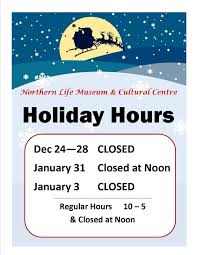 Templates For Signs Free Holiday Closing Signs Templates Free Printable Closed 18