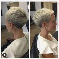 Coupe De Cheveux Fille Coiffure Femme Cheveux Court Tresse