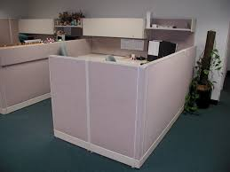 Used fice Cubicles Liquidation in oceanside CA Refurbished