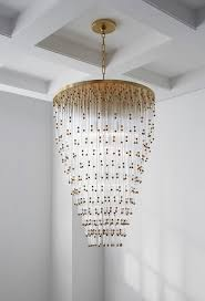 retailer of curated vintage stylish home decor find this pin and more on circa lighting