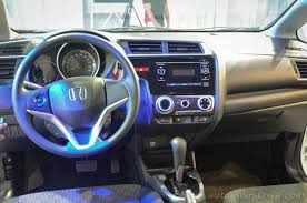 2018 honda jazz 1 5 v cvt. exellent 2018 honda jazz interior with 2018 honda jazz 1 5 v cvt