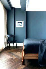 navy blue bedroom furniture. Decoration Blue Gray Wall Paint Motivate And Bedroom Grey Colors  Interesting Navy Furniture