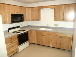 slab panel kitchen cabinets coffee slab cabinets door modern cabinet doors and drawer fronts stupendous