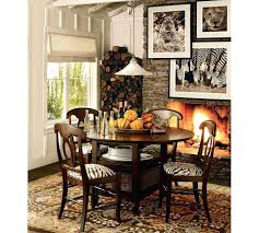 world market area rug round area rug crate and barrel excellent create drama with black