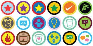 Online Badge Online Badge Magdalene Project Org