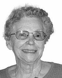 Bernadette Laberge Obituary - Death Notice and Service Information