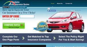 life insurance quote without personal information unique get car insurance quotes without personal information raipurnews