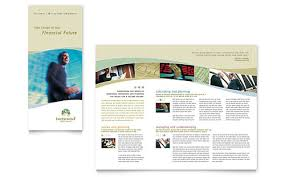 Legal Services Brochures Templates Design Examples