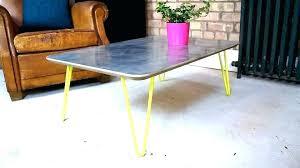 zinc table restoration hardware zinc table zinc top table restoration hardware zinc top coffee table rectangular hairpin zinc coffee table restoration