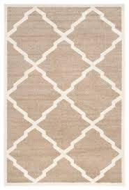 safavieh amherst 421 area rug contemporary outdoor rugs by area rugs world