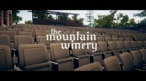 The Mountain Winery Seating Chart Josh Groban Schedule Dates Events And Tickets Axs