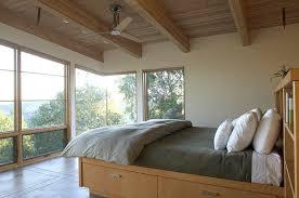 california bedrooms. California Bedrooms A