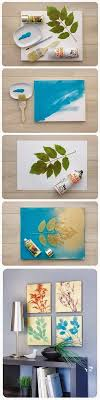 looking for a fun nature inspired diy home decor piece of art this nature wall art will have you feel like you are outside but with a modern twist  on diy nature inspired wall art with diy nature wall art diy crafts mom