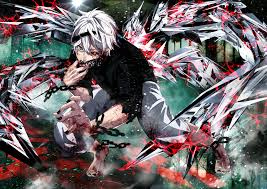Any suggestions … press j to jump to the feed. Scene From Tokyo Ghoul Anime Wallpaper Full Hd Id 4030