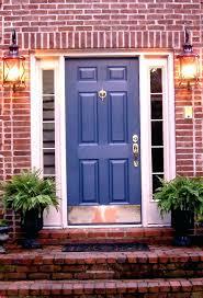 Peerless White House Front Doors Front Doors Front Door Color
