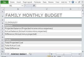 sample household budget household budget template best monthly budget ideas on tips to save