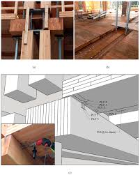 Structural Wood Design A Practice Oriented Approach Buildings Free Full Text Monitoring Moisture Performance