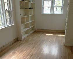 wood floor room. Brilliant Floor Save With Wood Floor Room R