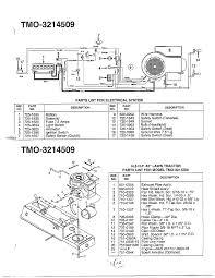 mtd lawn tractor deck diagram mtd wiring diagram and images mtd Lawn Mower Switch Wiring Diagram wiring diagram 1993 mtd lawn tractor get free image wiring, wiring diagram lawn mower key switch wiring diagram