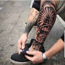 100 Best Tattoo 2019 Tattooart Tattooartist Tattoodesigns