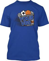 Free Design - Design Of T-shirt Games King Vbs Shipping Custom