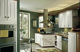 kitchen color ideas with white cabinets top kitchen color ideas with antique white cabinets remodel oak maple kitchen paint color ideas with antique white