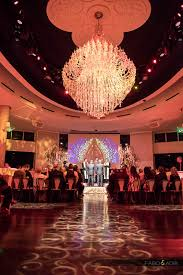same havana room wedding las vegas tropicana