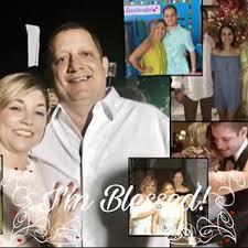 Judith Alfaro Facebook, Twitter & MySpace on PeekYou