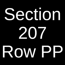 Oakdale Theatre Ct Seating Chart 4 Tickets The Phantom Of The Opera 6 8 19 Pantages Theatre