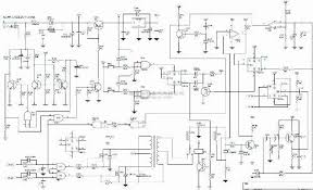 ultrasonic cleaner circuit diagram jpg resize 500 304 s plan wiring diagram wiring diagram wiring diagram for central heating system jackson soloist