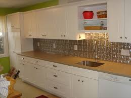 Remodeling For Kitchens Kitchen Bath Remodels
