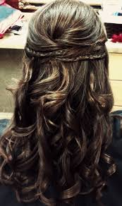 Hairstyles For Formal Dances Hair A Collection Of Hair And Beauty Ideas To Try Updo Braids