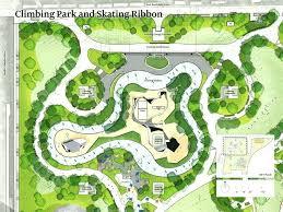 landscape architecture blueprints. Brilliant Architecture Landscape Project Planner With Landscape Architecture Blueprints