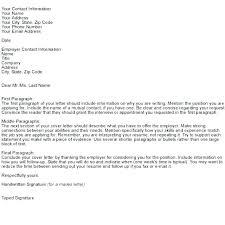 Doctors Office Nurse Cover Letter Sarahepps Com