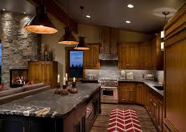 top 10 granite kitchen countertops in reston va