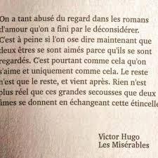 At Djonixon Djo Nixon Citation Victorhugo Amour Love
