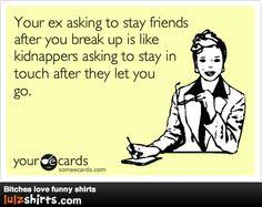 relationship quotes on Pinterest | Guilty Conscience, Ex ... via Relatably.com
