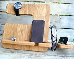 cool stuff for office desk. Office Desk Decoration Items Beautiful Fice Accessories For Men Home Design Ideas And Cool Stuff F