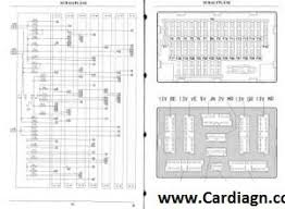 citroen berlingo wiring diagram pdf citroen image citroen jumpy wiring diagram citroen wiring diagrams online on citroen berlingo wiring diagram pdf