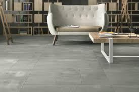 contemporary floor tiles