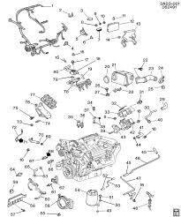 dodge d wiring diagram automotive wiring diagrams description 9106243a03 001 dodge d wiring diagram