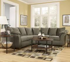 Living Room Furniture North Carolina Marlo Furniture Living Room Home And Interior