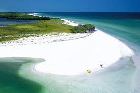 florida beach honeymoons travel channel