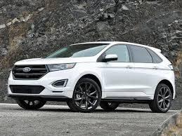 2008 ford edge interior colors. nice ford: 2018 ford edge sport concept and price \u2013 the real 2008 interior colors