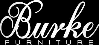 bradington young logo. Wonderful Young Burke Furniture For Bradington Young Logo Y
