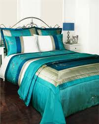 turquoise king comforter super king full bed set turquoise teal duvet cover bedspread throw