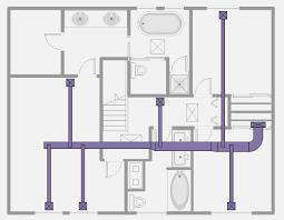 floor plan symbols bedroom. Floor Plan Symbols Bedroom Awesome Pdf Architectural  Blueprint Mowebs Floor Plan Symbols Bedroom